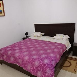 Furnished Short Stay Apartment In Tunis photos Exterior