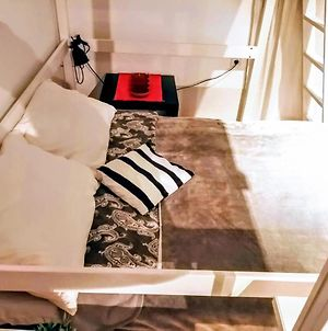Cosy Room In The Heart Of The City Centre With The Parking, Near The Main Square photos Exterior
