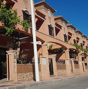 Holiday Home Calle Ubeda - 2 photos Exterior