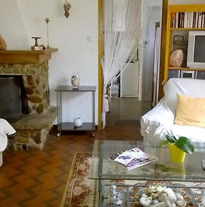 Apartment With One Bedroom In Tarbes With Enclosed Garden And Wifi photos Exterior