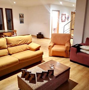 House With 3 Bedrooms In Carracedelo With Enclosed Garden And Wifi photos Exterior