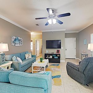 Dreamy Condo With Pool, 4 Miles To Orange Beach Condo photos Exterior