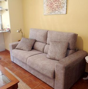Apartment With One Bedroom In Collado Villalba With Furnished Garden And Wifi photos Exterior