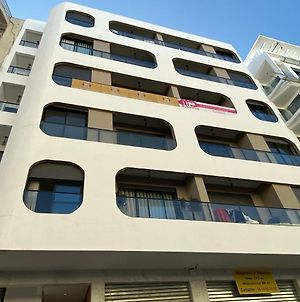 Spectacular 2 Bedrooms In The Heart Of Casablanca photos Exterior