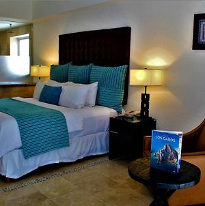 2 Bedroom Executive Suite. In The Heart Of Cabo! photos Exterior