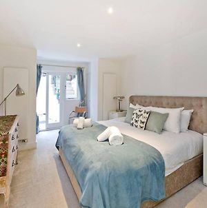 Perfect & Bright 3 Bed Apartment In Earls Court photos Exterior