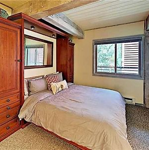 Snowmass Village, 2 Bedroom At The Enclave - Ski-In Ski-Out With Airport Transfers photos Exterior