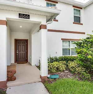 Cozy 4 Bed 3 Ba Champions Gate Pool Home1566Pd photos Exterior