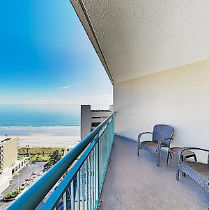 New Listing! Peaceful Perch At Sand Dunes Resort Condo photos Exterior