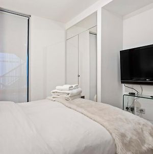Stylish 1 Bed In Angel, 6 Mins To Tube photos Exterior