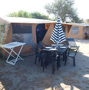 Oh! Campings La Brise photos Exterior