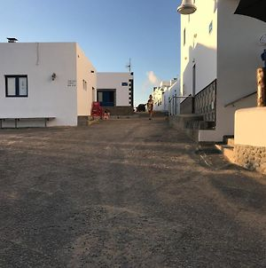 La Graciosa Sejours photos Exterior