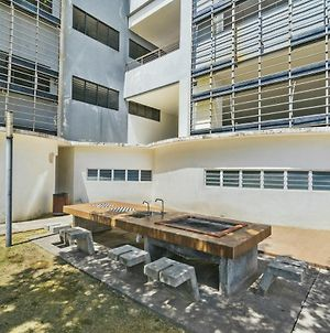 Puchong Skypod Residence, 1-5 Pax With Balcony Unit, Walking Distance To Ioi Mall, 10Min Drive To Sunway photos Exterior