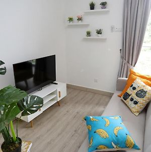 Nature Cozy Home @Midhills Genting L 8 Mins Skyway/Gpo photos Exterior