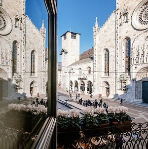 La Finestra Sul Duomo -By House Of Travelers- photos Exterior