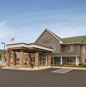 Country Inn & Suites By Radisson, Willmar, Mn photos Exterior