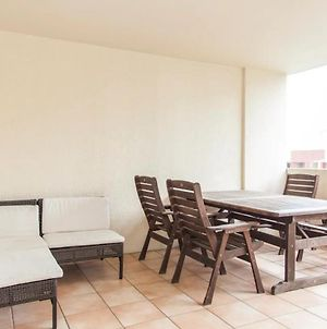 Fortitude Valley 1 Bedroom Apartment photos Exterior