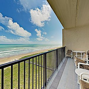New Listing! Penthouse Paradise 1202 W/ Gulf Views Condo photos Exterior