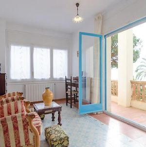 Lloret De Mar Villa Sleeps 6 With Pool And Free Wifi photos Exterior