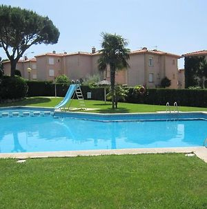 Calella De Palafrugell Holiday Home Sleeps 8 With Pool photos Exterior