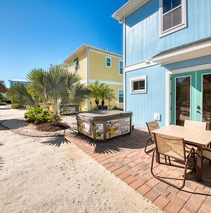 Spectacular Cottage With Hotel Amenities, Near Disney At Margaritaville 3067Kl photos Exterior