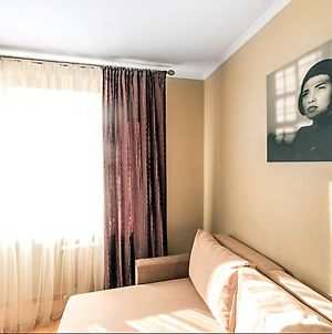 Family Apartment In The Center With Two Rooms photos Exterior