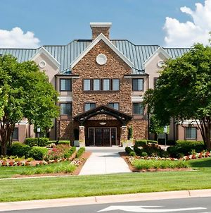 Staybridge Suites - Charlotte Ballantyne, An Ihg Hotel photos Exterior
