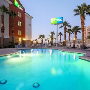Holiday Inn Express Las Vegas South, An Ihg Hotel photos Exterior