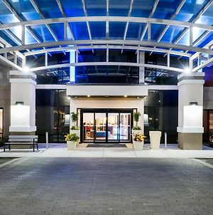Holiday Inn Express & Suites Lakeland South, An Ihg Hotel photos Exterior