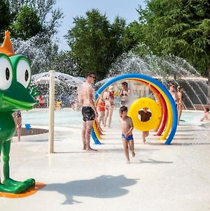 Altomincio Family Park photos Exterior