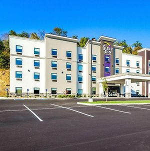 Mainstay Suites Winfield-Teays Valley photos Exterior