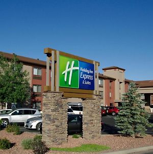 Holiday Inn Express Hotel & Suites Grand Canyon photos Exterior