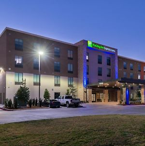 Holiday Inn Express & Suites Fort Worth West photos Exterior