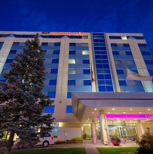 Crowne Plaza Montreal Airport, An Ihg Hotel photos Exterior