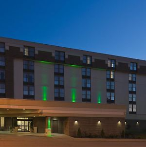 Holiday Inn Hotel & Suites Mansfield-Conference Center, An Ihg Hotel photos Exterior