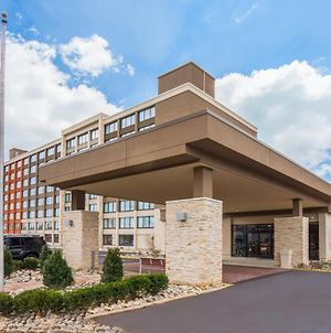 Holiday Inn Express & Suites Ft. Washington - Philadelphia photos Exterior