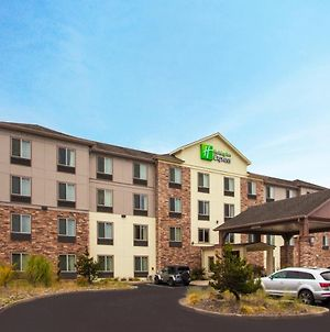 Holiday Inn Express Newport, An Ihg Hotel photos Exterior