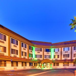 Holiday Inn La Mesa, An Ihg Hotel photos Exterior