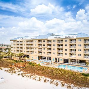 Holiday Inn Club Vacations Panama City Beach Resort, An Ihg Hotel photos Exterior