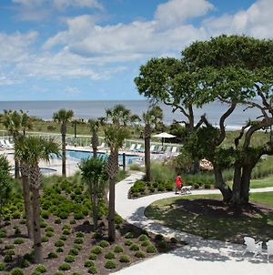 Holiday Inn Resort Jekyll Island, An Ihg Hotel photos Exterior