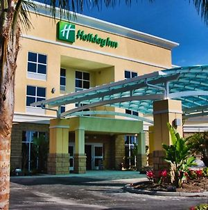 Holiday Inn Daytona Beach Lpga Boulevard, An Ihg Hotel photos Exterior