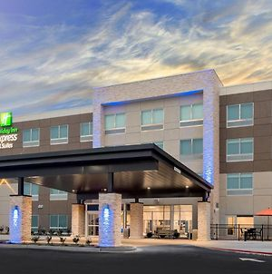 Holiday Inn Express & Suites - Prosser - Yakima Valley Wine, An Ihg Hotel photos Exterior