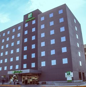 Holiday Inn - Piura, An Ihg Hotel photos Exterior