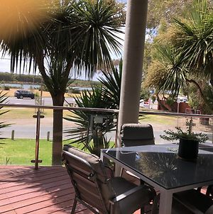 Exclusive Anglesea River Beach Apartment photos Exterior