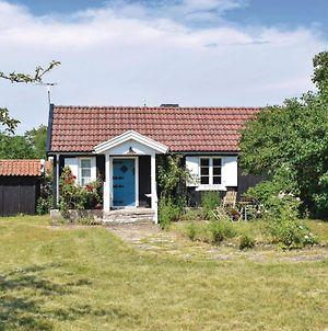 Awesome Home In Farjestaden W/ 2 Bedrooms photos Exterior