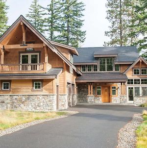 Vacation Homes At Suncadia Resort photos Exterior