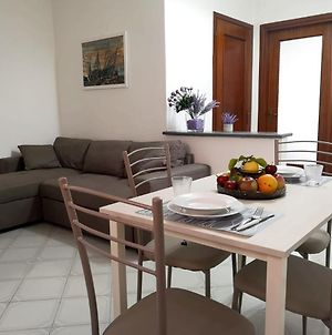 Apartment With One Bedroom In Meta With Balcony 2 Km From The Beach photos Exterior