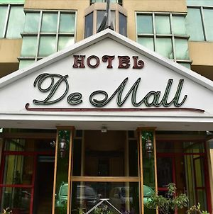 Hotel De Mall photos Exterior