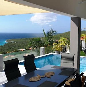 Great View Villa Galant Curacao - Completely Renovated In November 2019!!! photos Exterior