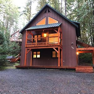 Snowline Cabin #69 - An Elegant Country Family Home! photos Exterior